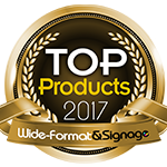 Top products 2017